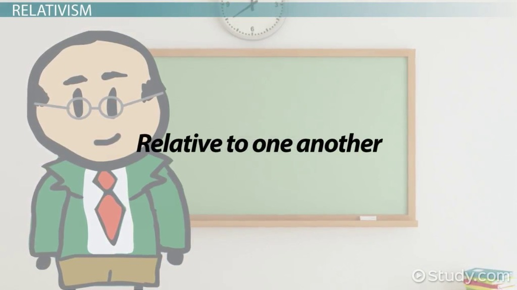 thesis cultural relativism Writing sample of essay on a given topic cultural relativism.
