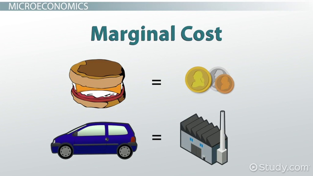 microeconomics papers term Market efficiency - market efficiency in simple microeconomics market efficiency is the unbiased estimate of the actual value of the term papers anna.