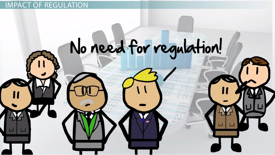 Trade 24 regulation