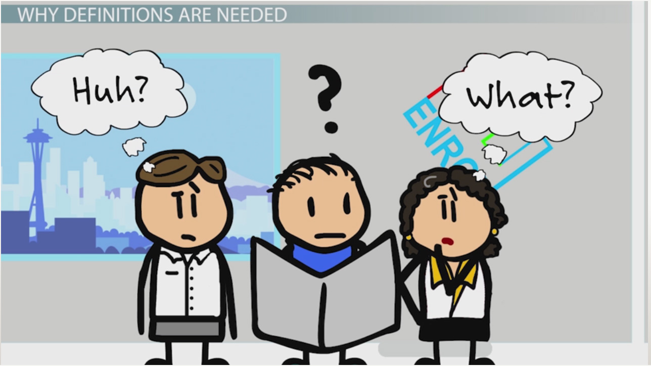 What is a technical school - definition, features of admission, types and reviews 48