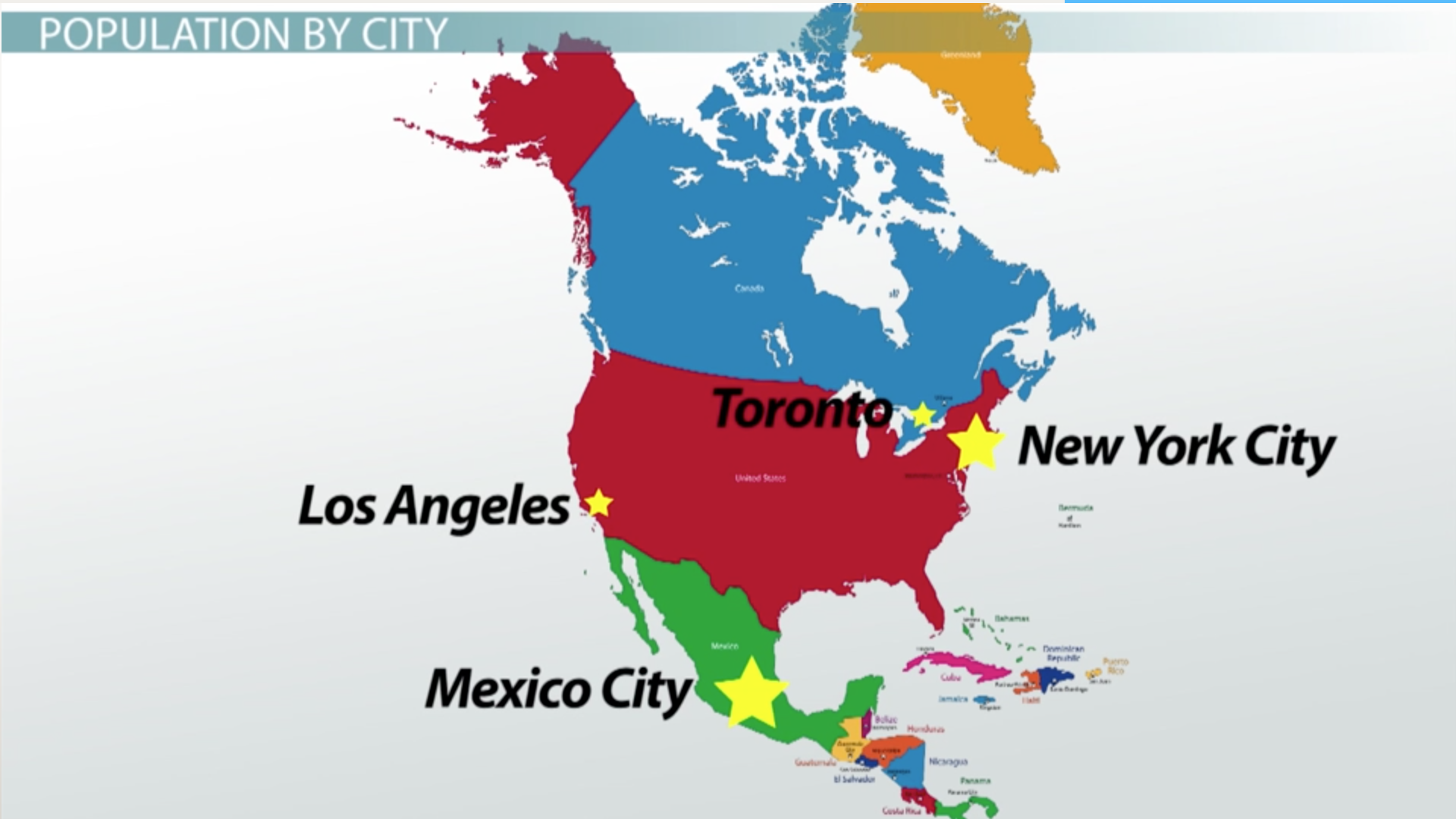 Map Usa Blank Map Images Unit USA Canada Lets Go Jags Of Usa - Us and canada map quiz