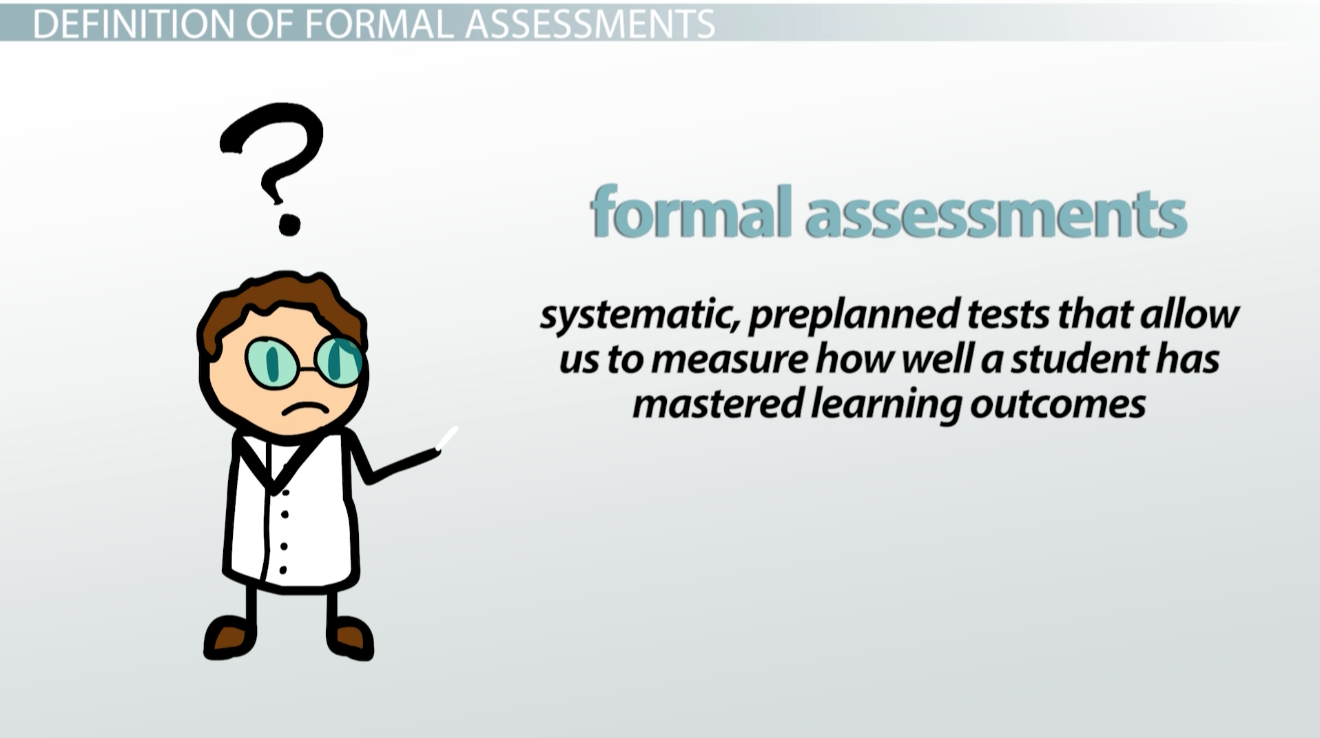 support assessment for learning essay Formative assessment is a process used by teachers and students as part of instruction that provides feedback to adjust ongoing teaching and learning to improve students' achievement of core content.