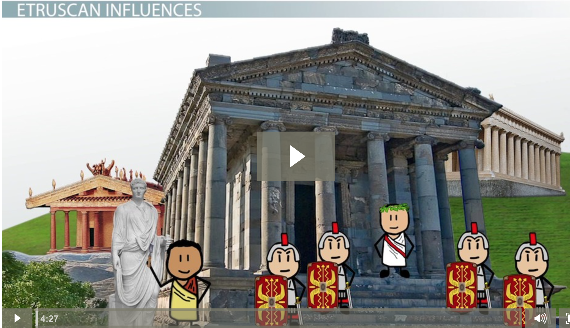 impact of greece on rome essay While the societies of ancient greece and rome had some similarities, the differences between greece (athens) and rome are important to recognize.