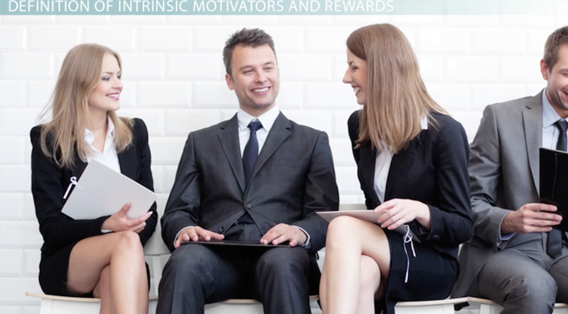 rewarding employees In these tough economic times, raises and bonus pay for deserving employees may be out of the question here are some alternative ways to keep your team happy and loyal.