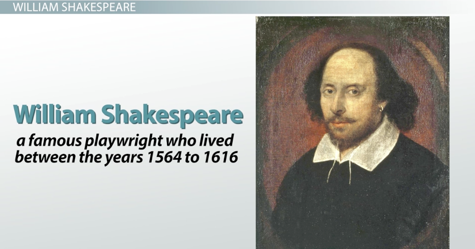 shakepeare essay Shakespeare essays covers both shakespeare character analysis and critical essays for shakespeare's most famous plays.