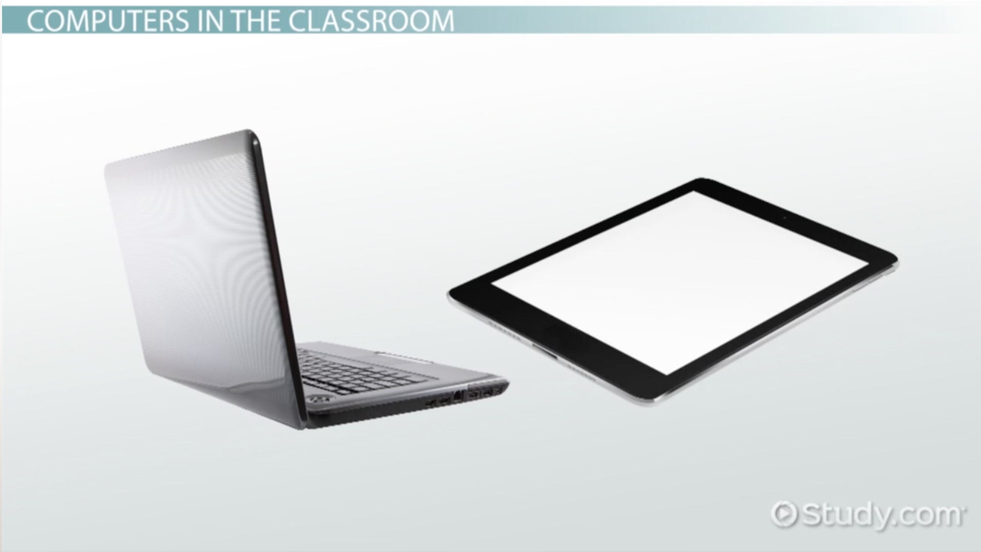 technology in the classroom advantages disadvantages video computers in the classroom benefits disadvantages
