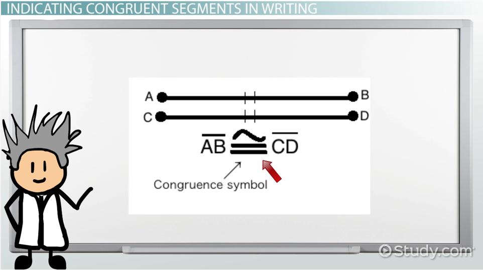 math worksheet : geometry segment and angle addition worksheet answer key  i love  : Angle Addition Worksheet