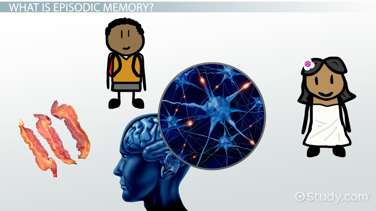 psychology memory essay Revision notes for the as and a-level psychology memory topic on the paper 1 exam print them off for your reference updated for the 2016 exam.