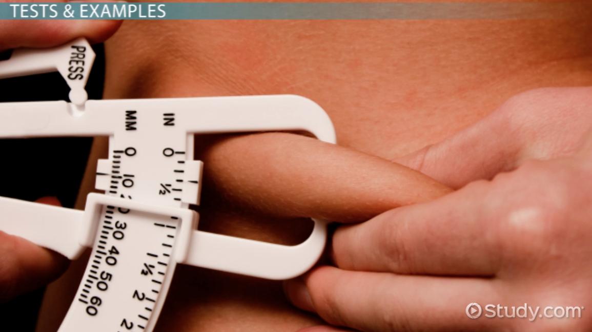 Examples Of Measurement Instruments : Genetic makeup meaning in hindi saubhaya