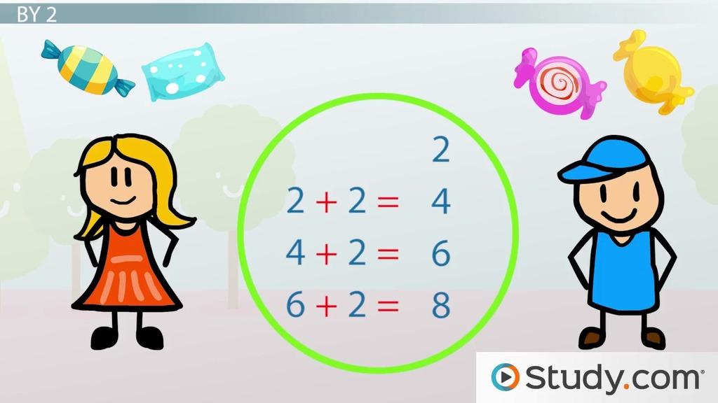 cpm math homework help