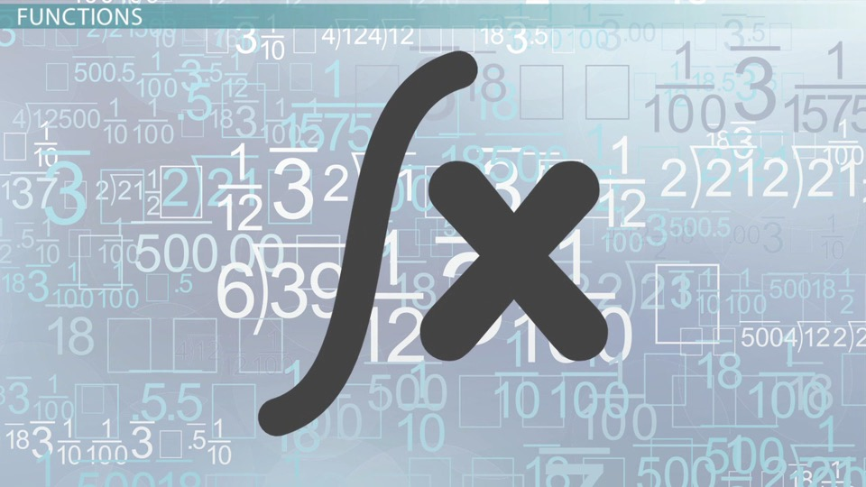 Solving Equations with Infinite Solutions or No Solutions - Video ...