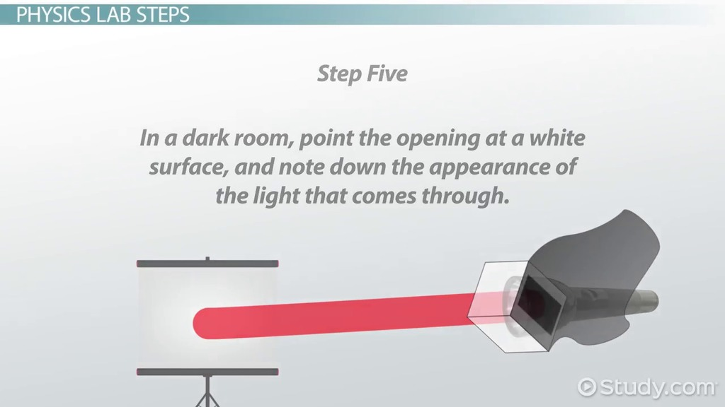 Color White Light Reflection Absorption Video Lesson – Light and Color Worksheet