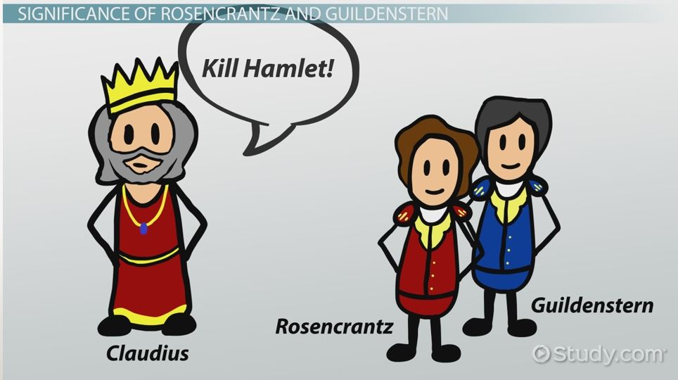 a character analysis of polonius from hamlet Hamlet study guide contains a biography of william shakespeare, literature essays, a complete e-text, quiz questions, major themes, characters, and a full summary and analysis.