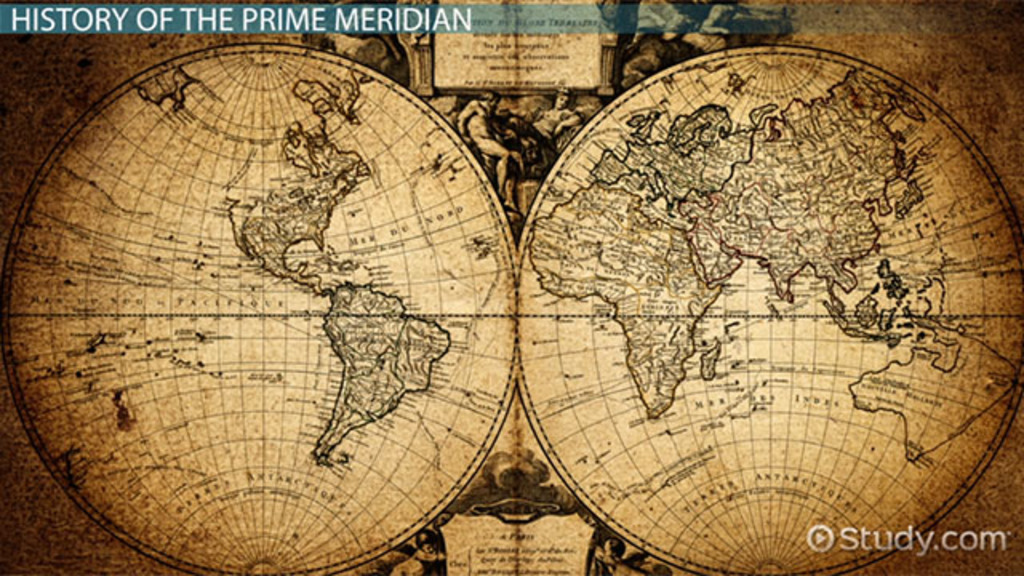 What is the prime meridian definition facts location video what is the prime meridian definition facts location video lesson transcript study gumiabroncs Image collections