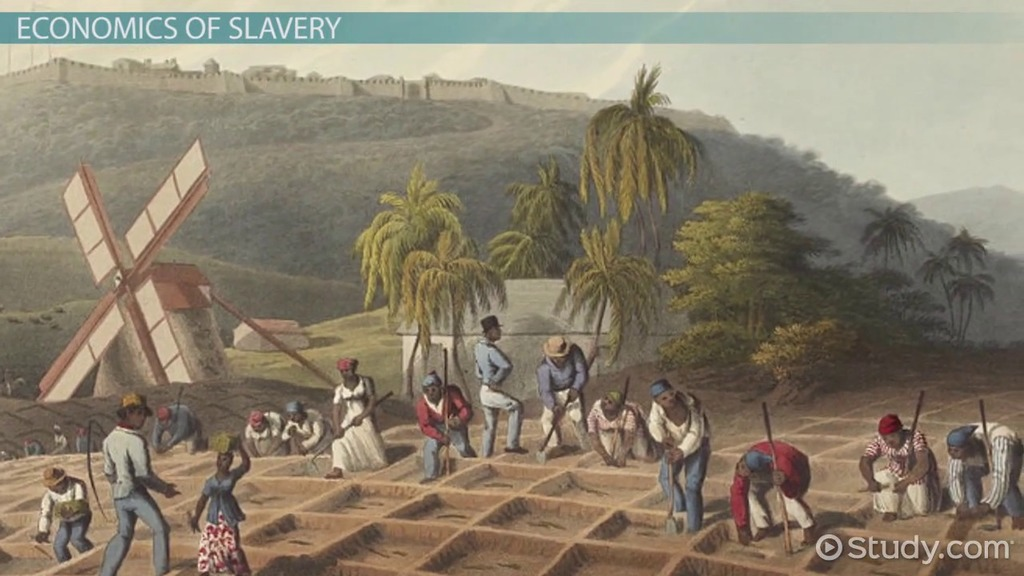 a history of african american slaves essay African american history - essay example the african-american slaves were considered inferior to the whites hence subjected to hard work under poor working.