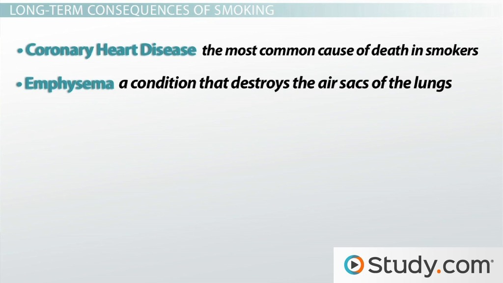 essay on science and health hazards Short essay on smoking rohit agarwal every packet of cigars or cigarettes has a warning inscribed in it: cigarette smoking is injurious to health.