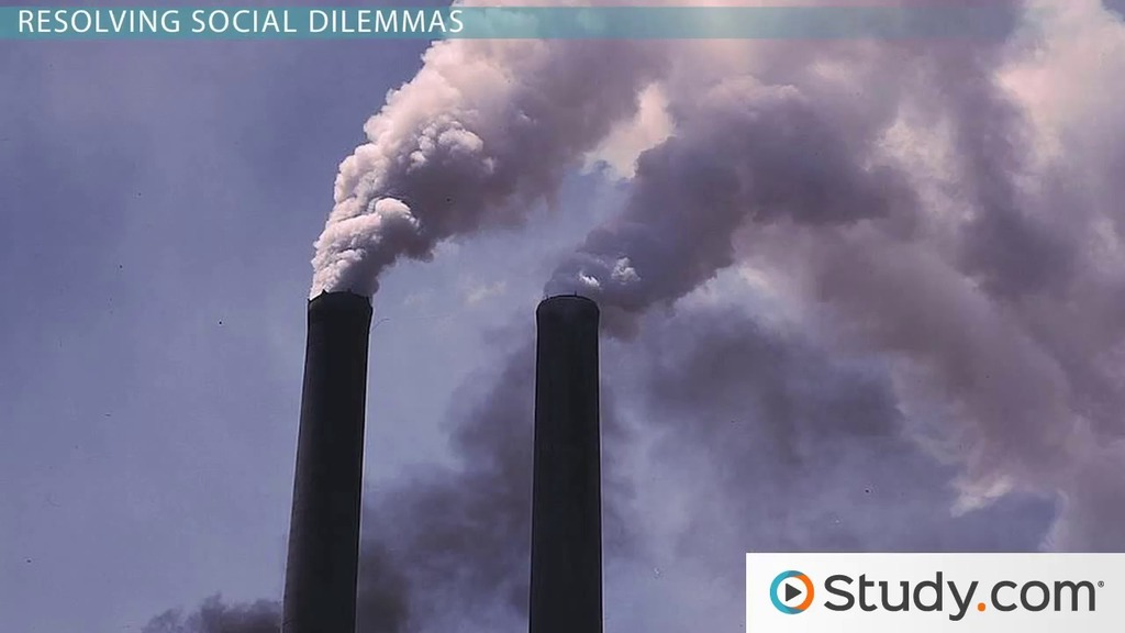 Essay about global warming pdf books