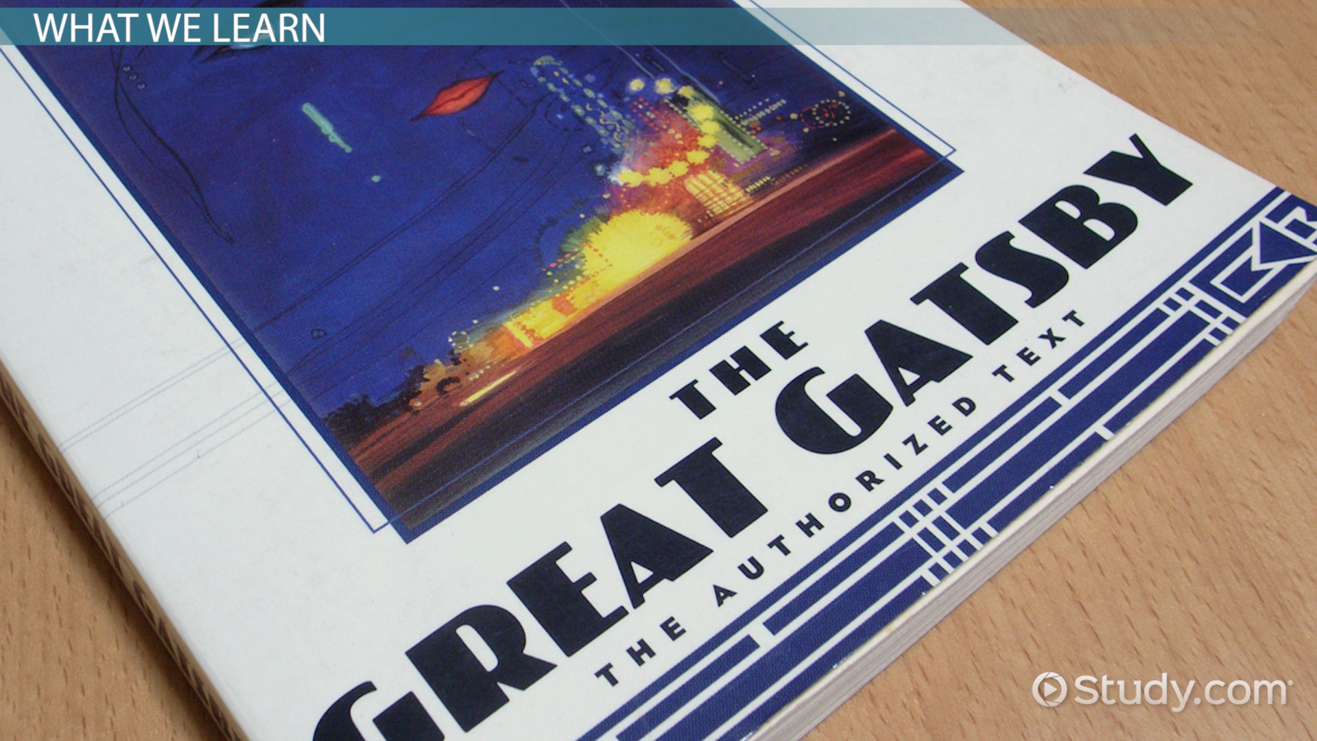 the great gatsbys american dream