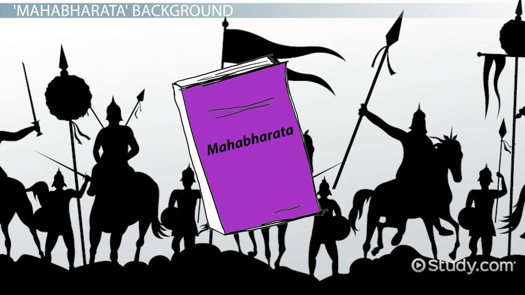 scientific dating of mahabharata