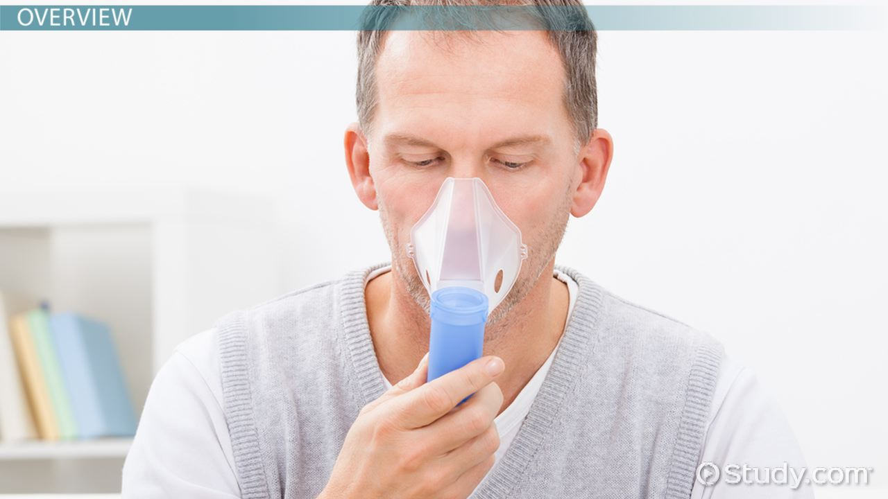techniques used to promote oxygenation