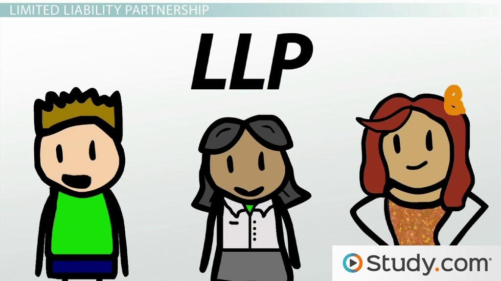 partnership advantages and disadvantages philippines