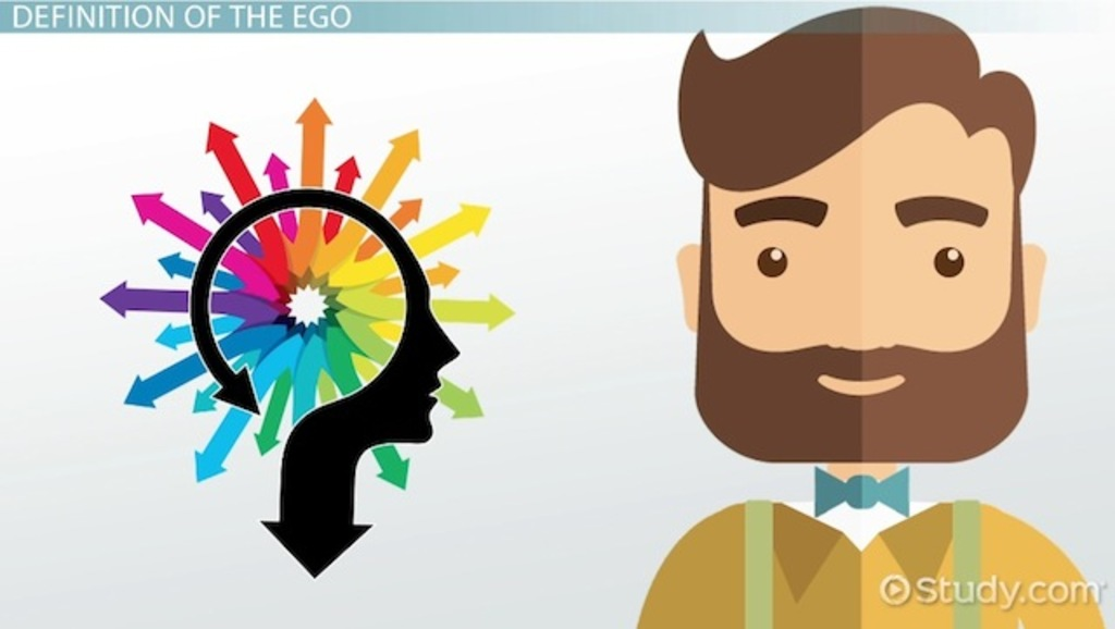Correct spelling for alter ego [Infographic] | Spellchecker.net