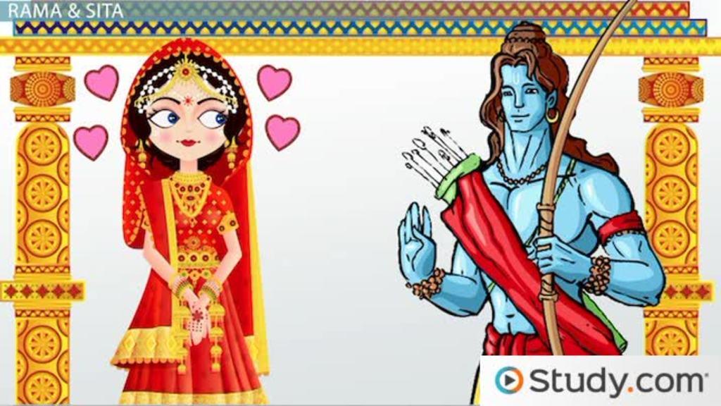 ramayana dharma essay