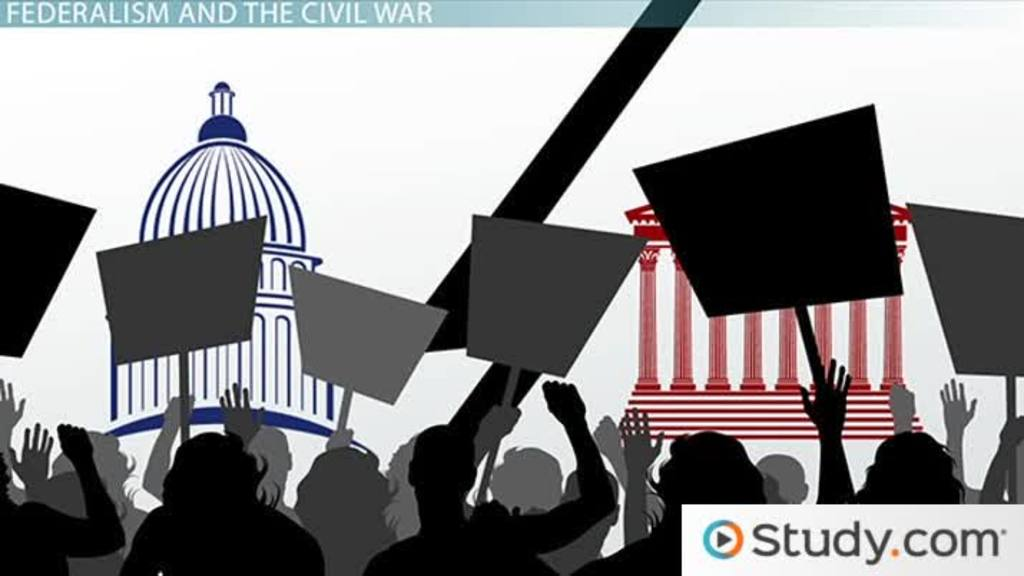 ap united states government and politics essay Start studying ap us government and politics: constitutional underpinning and federalism: chapter 1-3 learn vocabulary, terms, and more with flashcards, games, and other study tools.