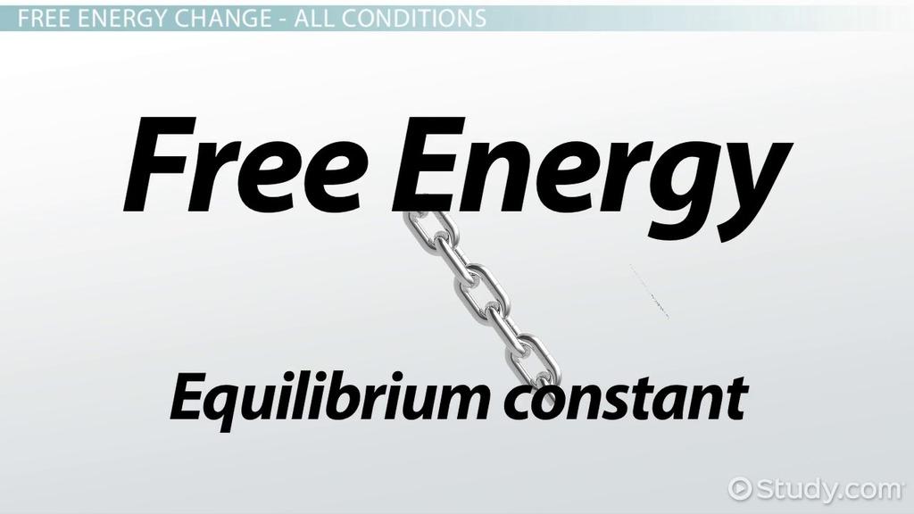Liberal Arts equilibrium psychology sydney