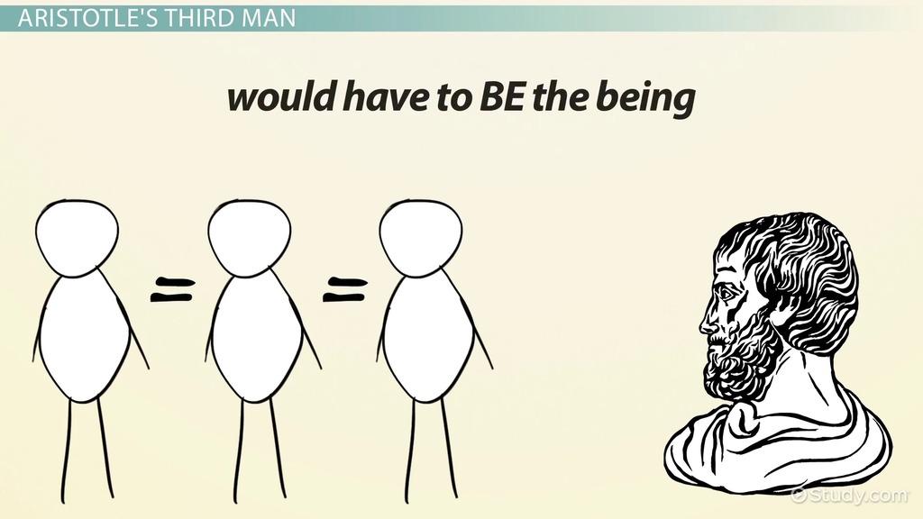 being a man summary