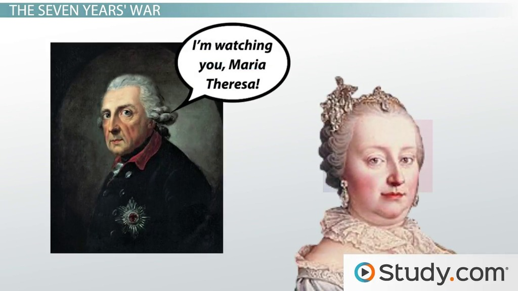 Absolute Monarchy Definition Characteristics Examples Video