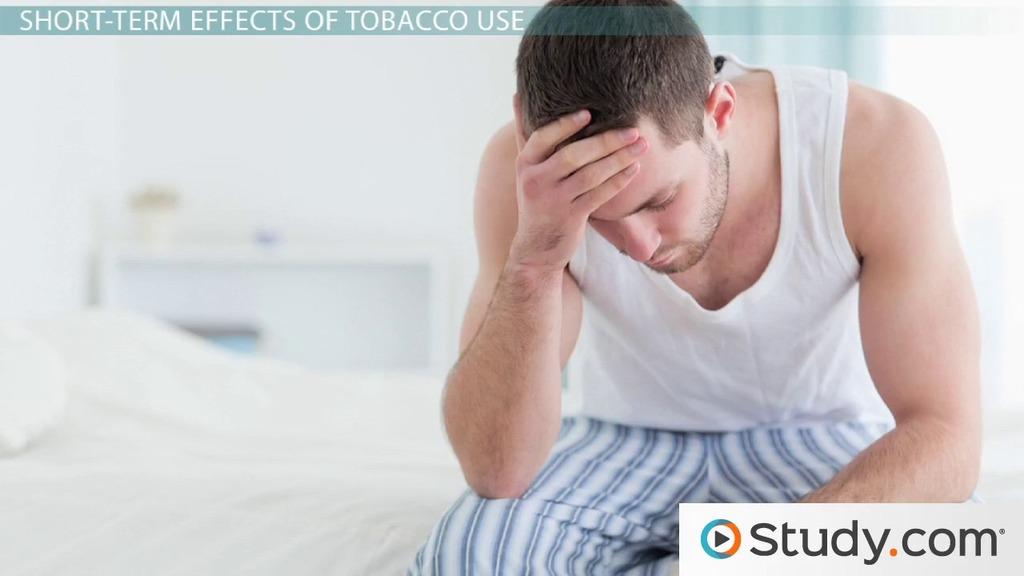 environmental health and social impacts of smoking This study seeks to determine the prevalence and risk factors for smoking  of  the short and long-term health consequences of using tobacco  of the large  social environment and the way society defines whether, when, and.