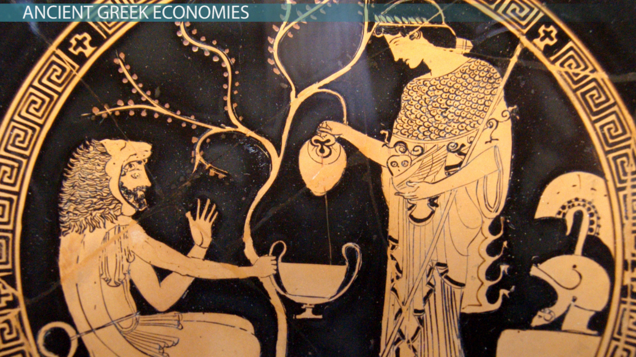 ancient greek gay slavery