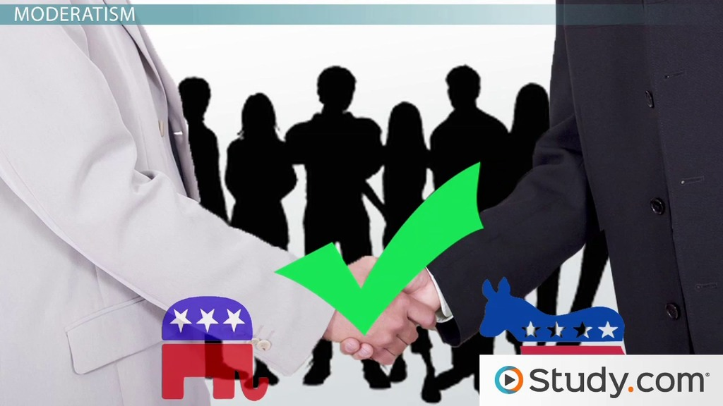 political parties and voting behavior essay