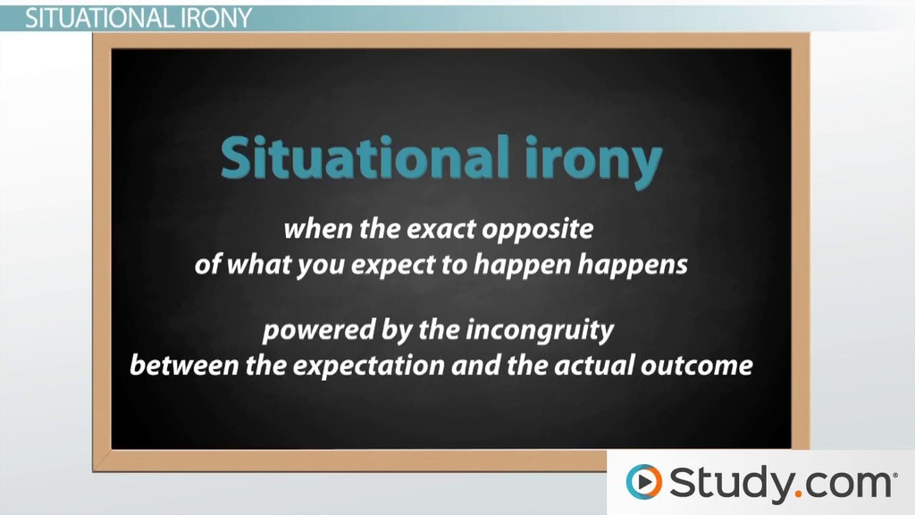 nuances of irony in hamlet essay Essay writing what are literary 10 examples of irony in shakespeare shakespeare is one of the prevailing masters of irony – he uses dramatic, situational.