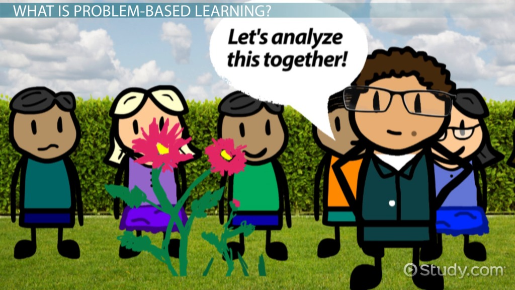 teaching critical thinking skills in math Critical thinking - applied to the methodology of teaching mathematics 59 roundly criticized the traditionally accepted world view another significant contribution to critical thinking was made by the.