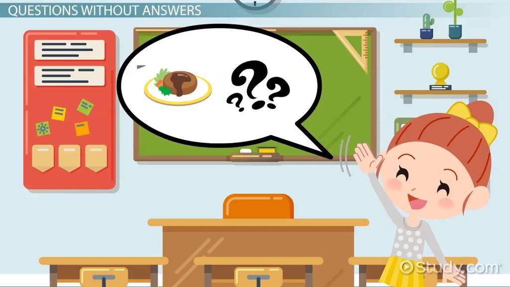 good rhetorical questions for persuasive writing