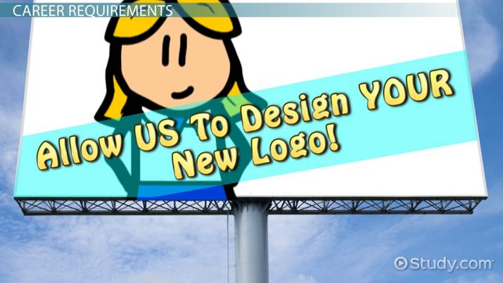 Pleasing Become An Advertisement Designer Education And Career Roadmap Interior Design Ideas Ghosoteloinfo