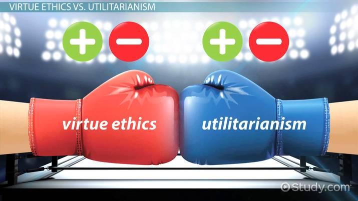 utilitarian view on capital punishment