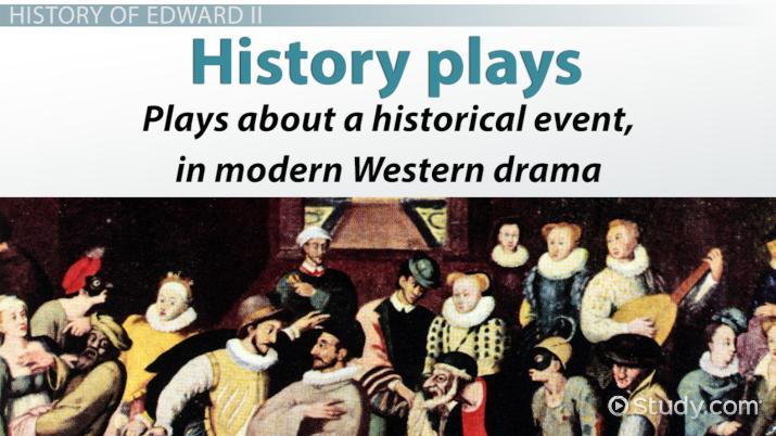 shakespeare historical plays summary