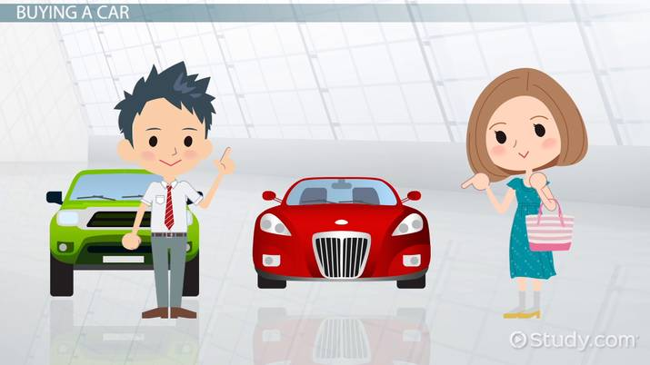 advantages and disadvantages of motor car