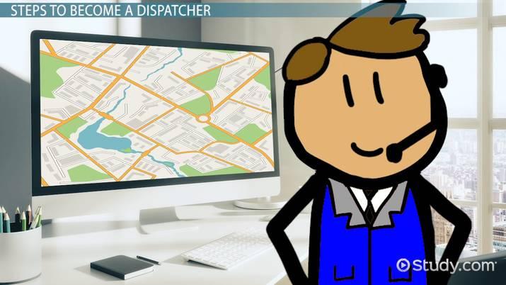 Oil Field Dispatcher Job Description - Field Wallpaper HD 2018