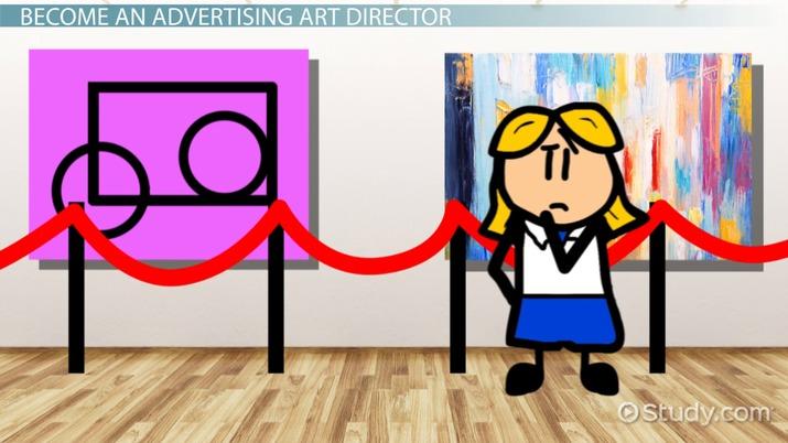 Art Director In Graphic Design