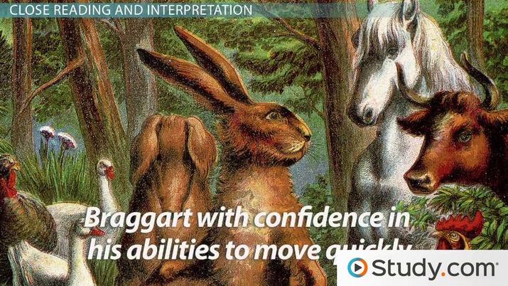 statistics translated a stepbystep guide to analyzing and interpreting data