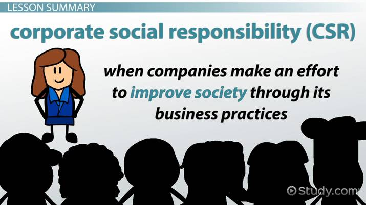 csr in hospitality industry