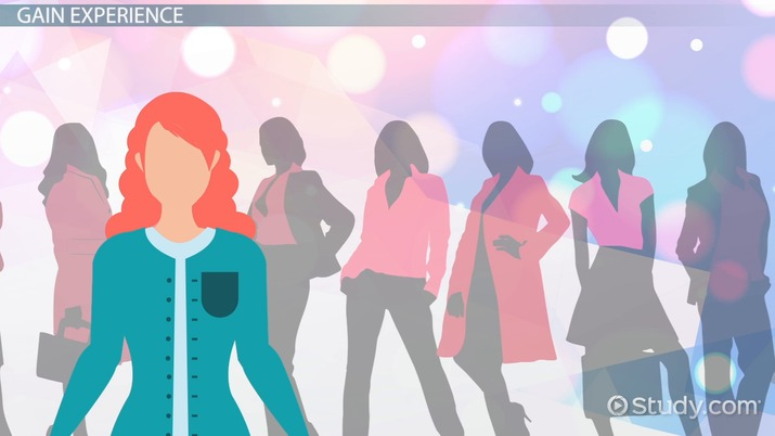How to Become a Fashion Retail Buyer: Education and Career Roadmap