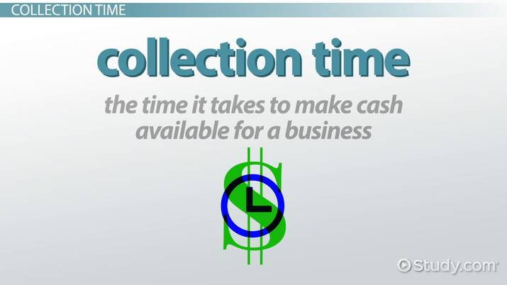 Cash Collection & Concentration: Definition & Components