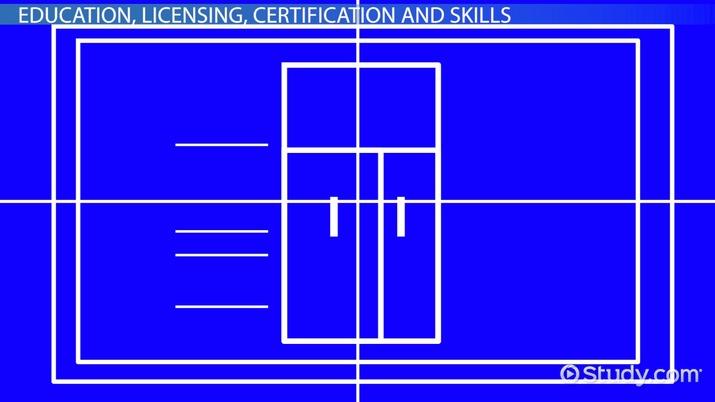 Industrial Refrigeration Technician Job Duties And Requirements