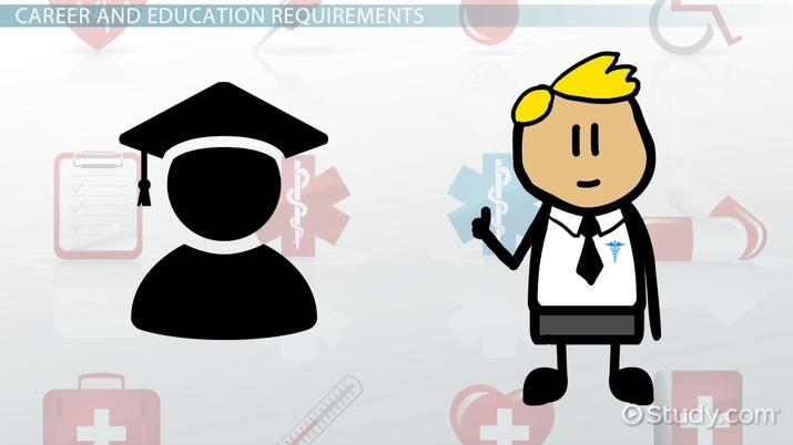 Medical Sales Representative: Job Description, Duties and