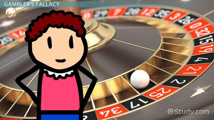 doubleu casino хак